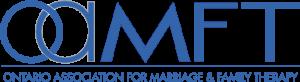OAMFT logo